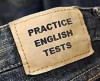 TOEIC | TOEFL | LINGUASKILL Practice Tests For Our English Students