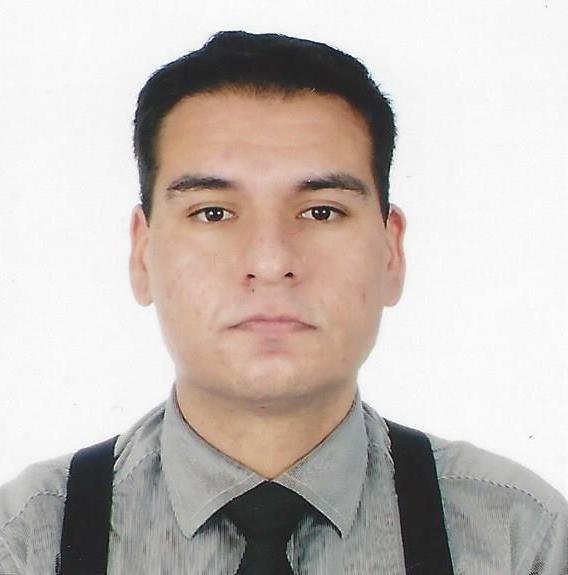Spanish/English teacher from Mexico, experience in China, interested in teaching: Japan (b