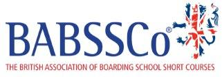 The Brtitish Association of Boarding School Short Courses (BABSSCo)