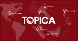 [TOPICA NATIVE] Recruitment: Home-based Online English Teacher