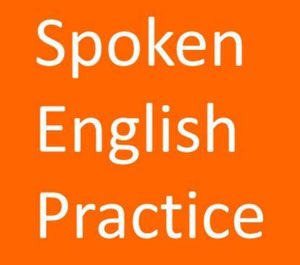Practice Speaking With Real Native Speakers