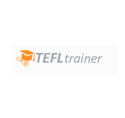 Become Tefl Certified in Madrid (Accredited TEFL), with Online Course + 1 month in Spain �