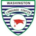 WASHINGTON ENGLISH CENTER IN HANOI, VIETNAM