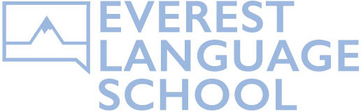 Learn English in Dublin, Everest Language School