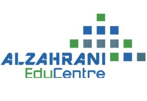 ALZAHRANI Education Centre (EduCentre) in Warszawa, Poland