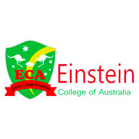 English Language School Melbourne