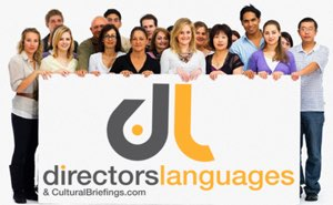 ESL courses worldwide - Directors Languages