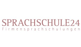 Sprachschule-24 Language School in Germany