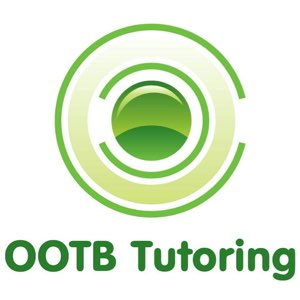 OOTB Tutoring in Surrey - English, Physics, Chemistry and Math Tutoring