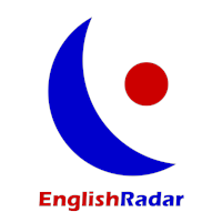 EnglishRadar School of English | Munich, Germany