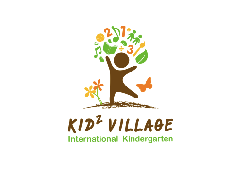 International Kindergarten Bangkok