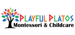Playful Platos Montessori