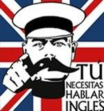 New Languages School - English Language Learning in Spain