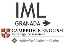 Cambridge English Learning Centre and CELTA courses in Spain at Institute of Modern Langua