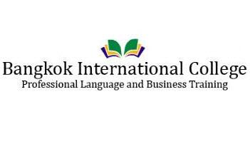 Professional Language and Business Training