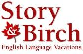 Short-Term, Intensive English Courses