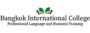 Professional Language and Business Training Teachers/Tutors