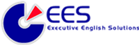 Executive English Solutions - EES Chile