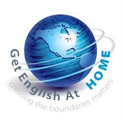 Study English From Your Home