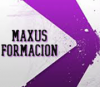 Maxus English - Maxus Formacion - Spain