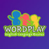Wordplay English Language Center in Hanoi, Vietnam