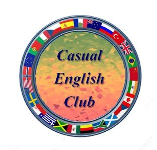 Online English Club