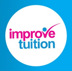 Improve Tuition