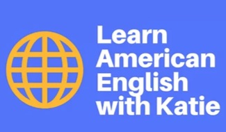 Learn American English Online with Katie