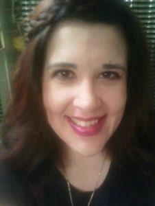 Professional, Experienced, Degreed English, Writing, and Social Sciences Tutor