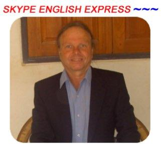 Online ESL Teacher Available