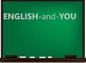 ENGLISH-and-YOU TESOL