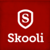 Get 1 hour of free tutoring in any subject from Skooli!