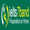 Ielts Preparation Online